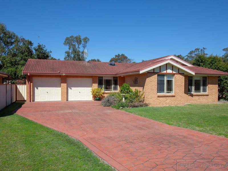 16 Parl Street, East Maitland, NSW 2323