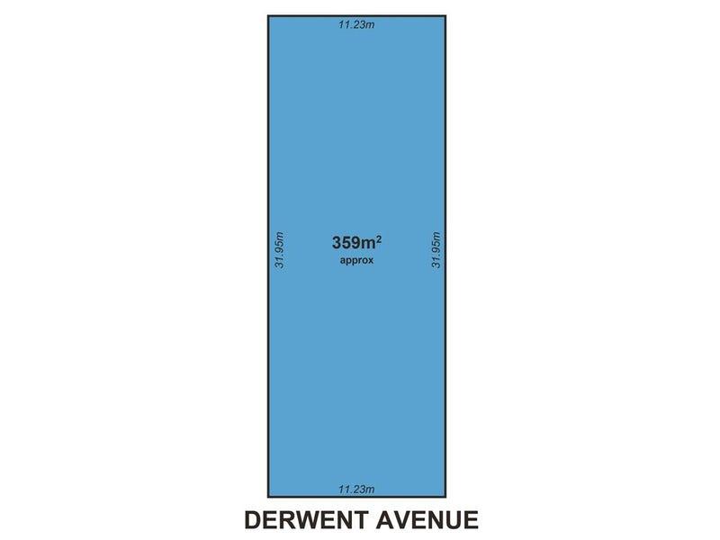 15a Derwent Avenue, Magill, SA 5072