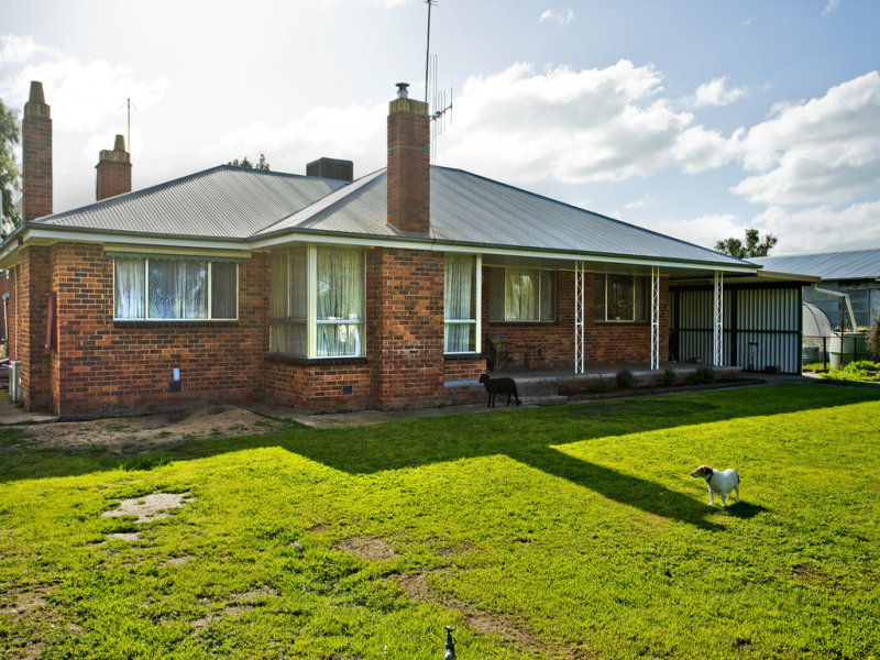 370 Punton Road, Shelbourne, Vic 3515