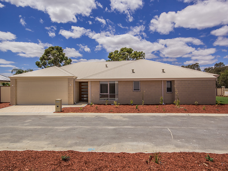 13 18 Banksia Terrace, South Yunderup