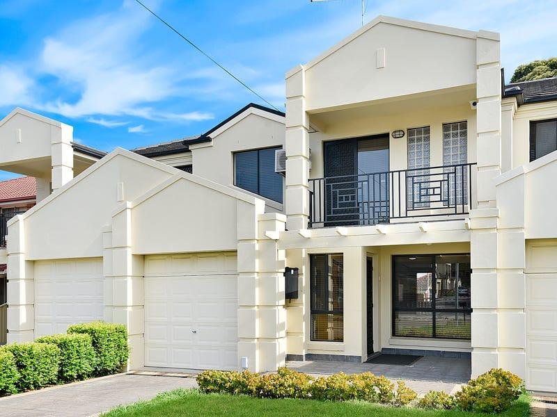 13a Ligar Street, Fairfield Heights, NSW 2165