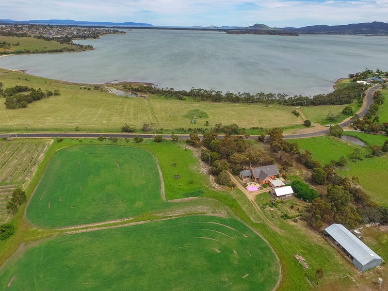 342 Shark Point Road, Penna, Tas 7171