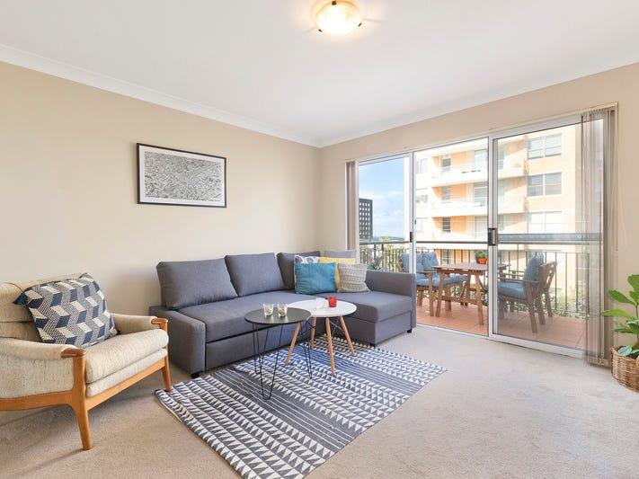 13/149-153 Sydney Road, Fairlight, NSW 2094