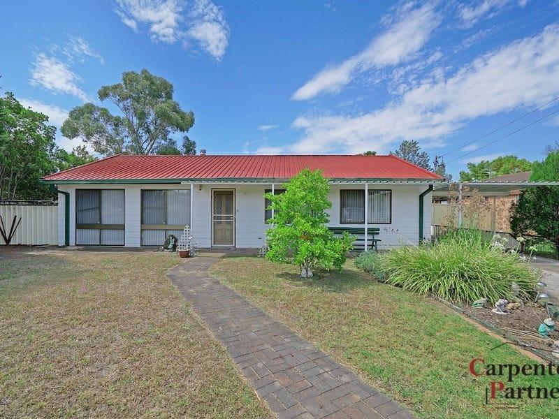 31 Chapman Street, Tahmoor, NSW 2573