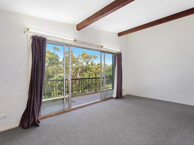 17 Nelson Street, Engadine, NSW 2233