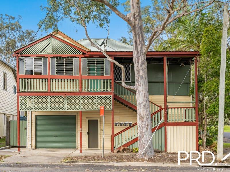 60 Hindmarsh Street, Lismore, NSW 2480