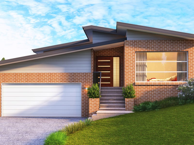 7 Richwood Ridge, Port Macquarie