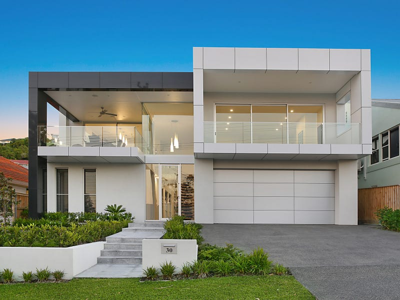 30 Curry Street, Merewether, NSW 2291