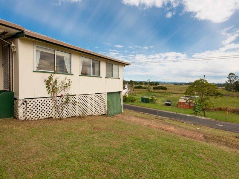 58 Ridge Street, South Grafton, NSW 2460