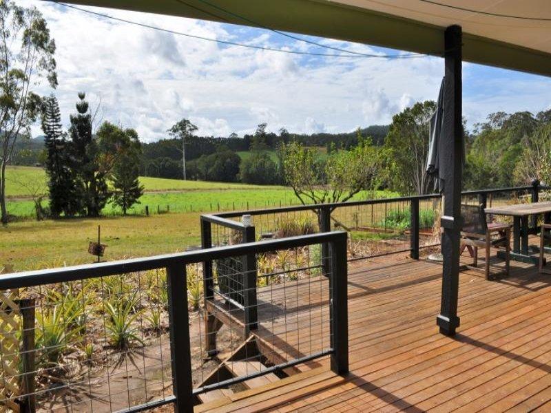 88 Bellingen Road, Bowraville, NSW 2449