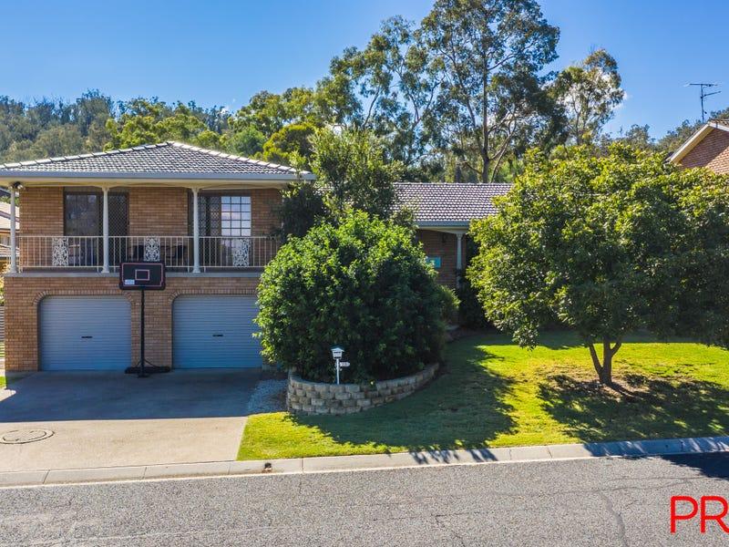 32 Lemongums Drive, Tamworth, NSW 2340