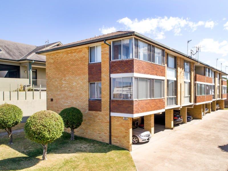 1/28 Kilgour Avenue, Merewether, NSW 2291