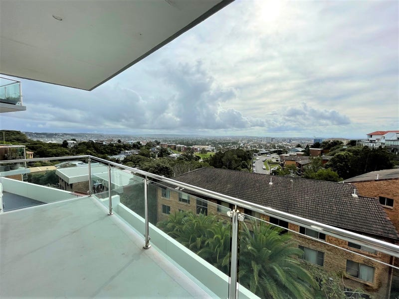 5/12 Memorial Drive, The Hill, NSW 2300