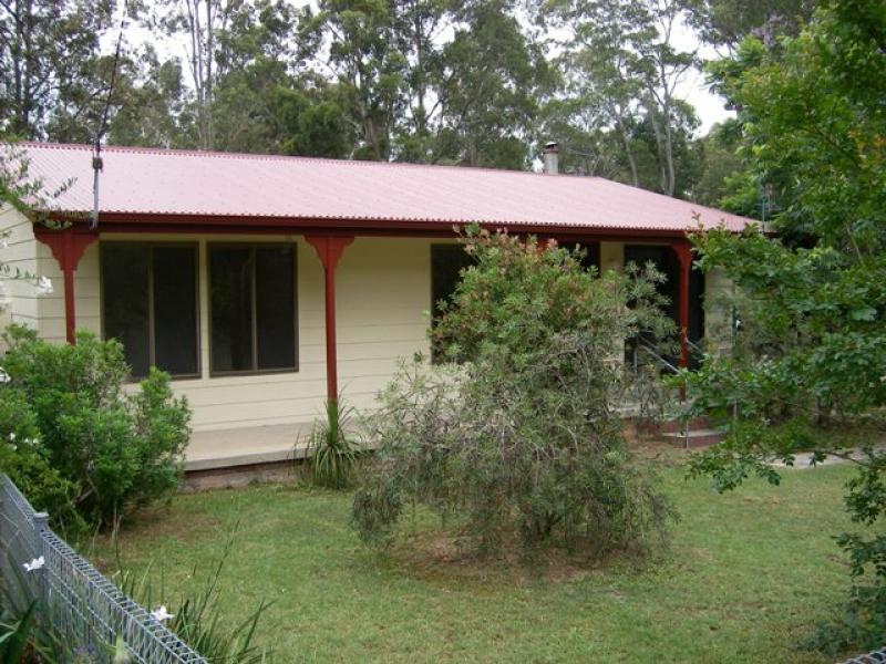 26 Ellalong Rd, Pelton, NSW 2325