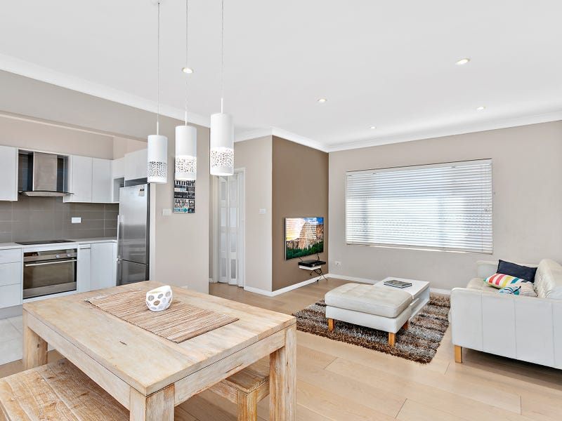 3/150 Russell Avenue, Dolls Point, NSW 2219