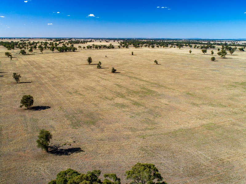 Address available on request, The Rock, NSW 2655