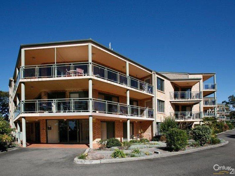 50/20-26 Arana Pl, Bangor, NSW 2234