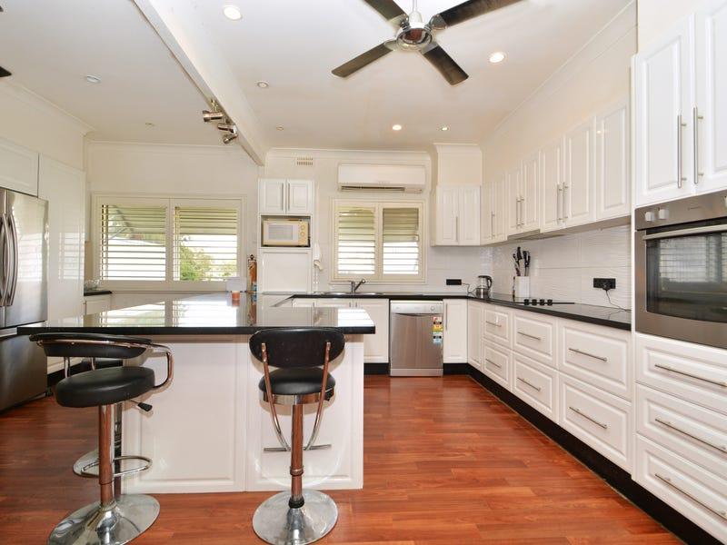 5 - 9 Second Street, Millfield, NSW 2325