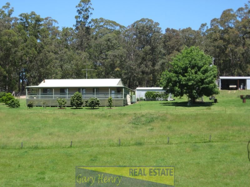 141 Old Princes Highway, Lakes Entrance, Vic 3909