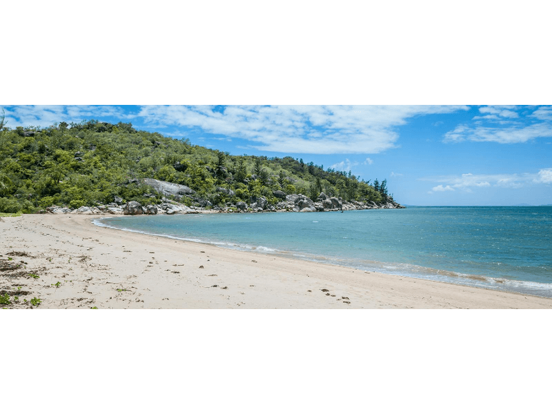 Lot 21, 11-19 The Esplanade, Picnic Bay, Qld 4819