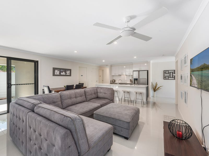 10 Safrano Place, Coffs Harbour, NSW 2450