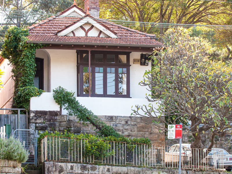 345 Alfred Street, Neutral Bay, NSW 2089