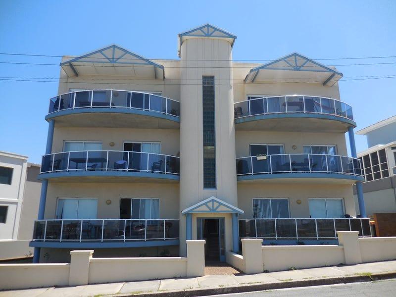 3/106 Memorial Drive, Bar Beach, NSW 2300