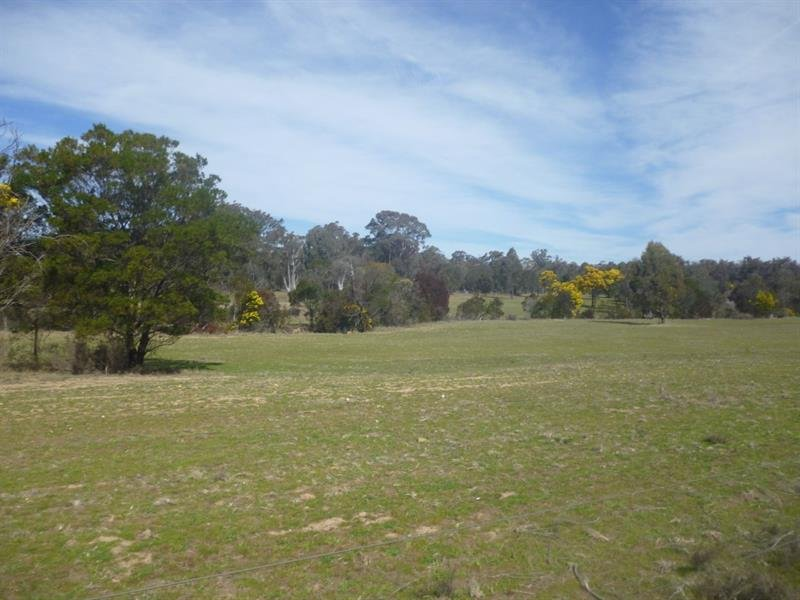 Lot 144 Fernleigh Cl, Windellama, NSW 2580