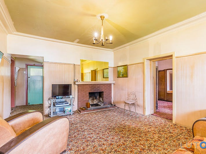 16-18 Wallace Street, Braidwood, NSW 2622