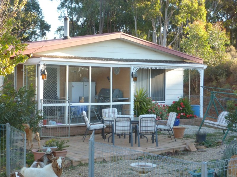 148 Maryvale Road, Boorowa, NSW 2586