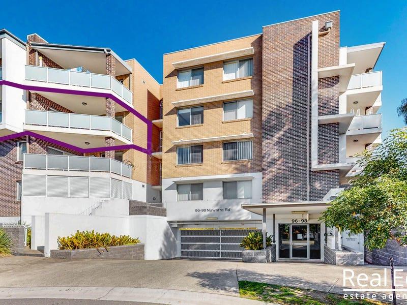 35/96-98 Nuwarra Road, Moorebank, NSW 2170