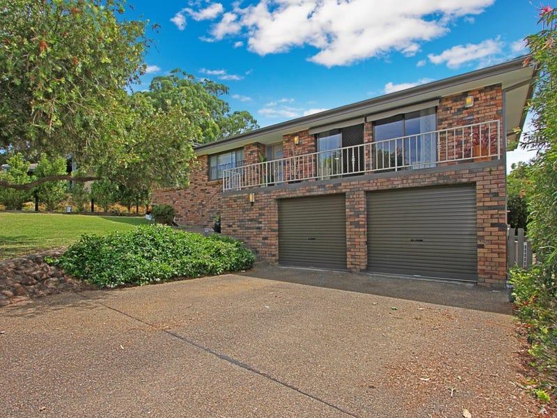 41 Lockhart Avenue, Mollymook Beach, NSW 2539