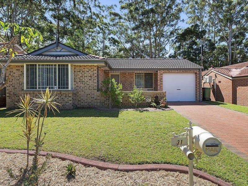 31 Tonkiss Street, Tuggerah, NSW 2259