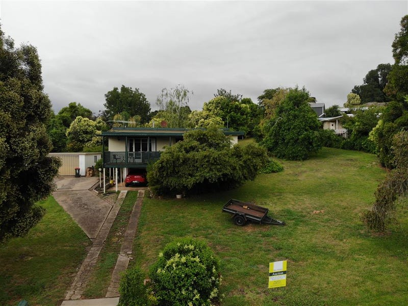 93 Lynch Street, Adelong, NSW 2729