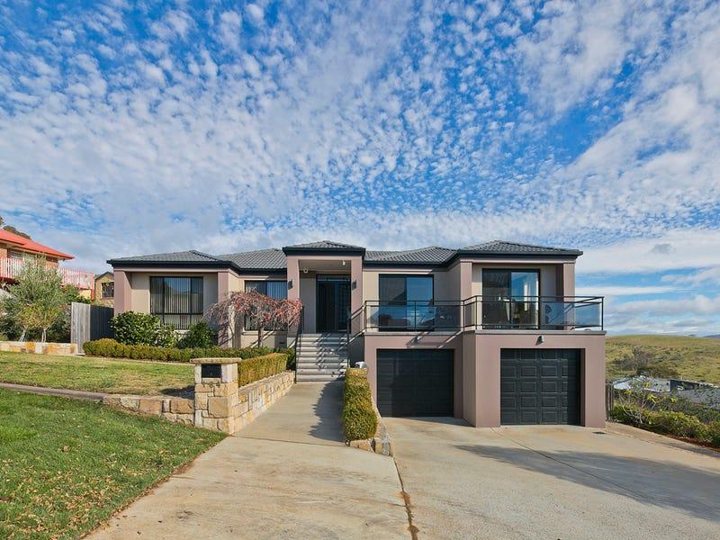 164 Waterfall Drive, Jerrabomberra, NSW 2619