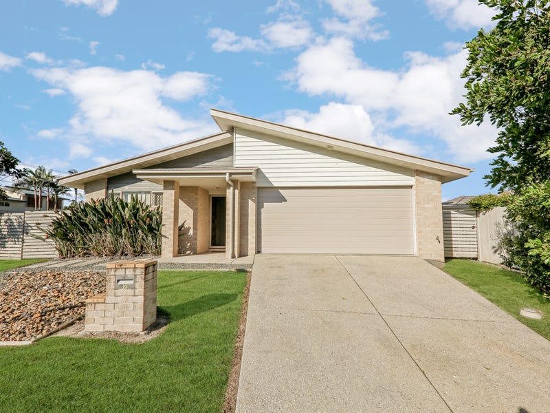 2 Sunflower Street, Waterford West, Qld 4133