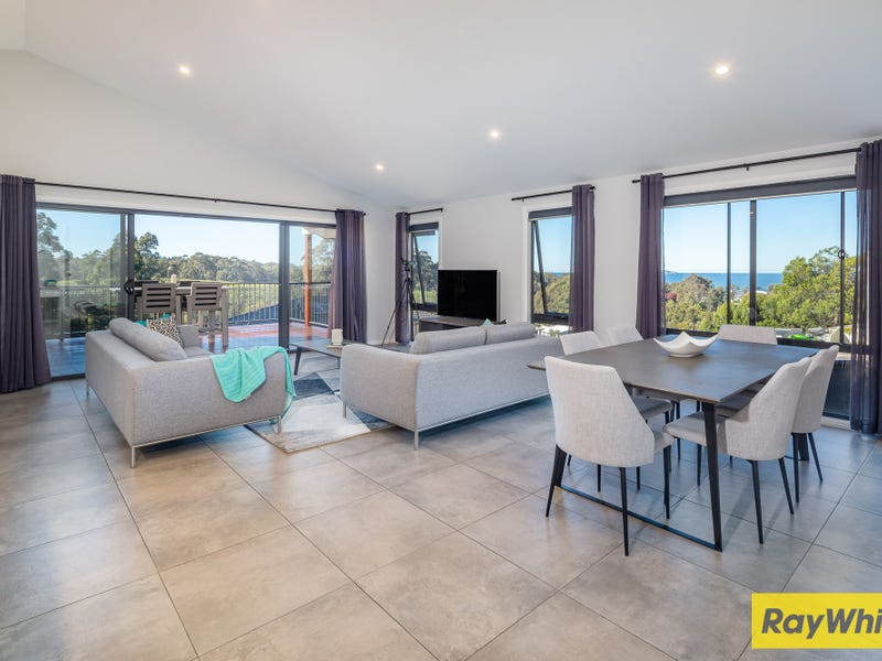 36 Mary Place, Long Beach, NSW 2536