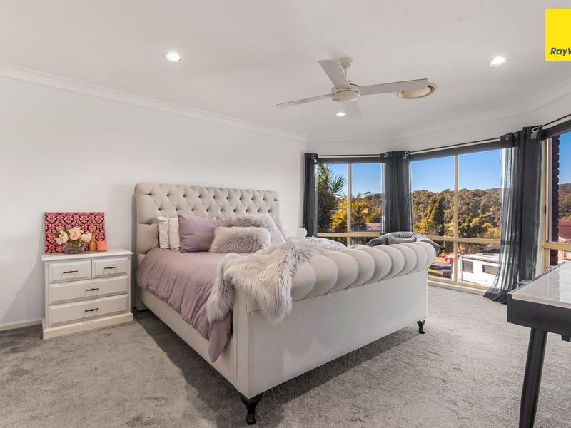 11 Neptune Place, Croudace Bay, NSW 2280