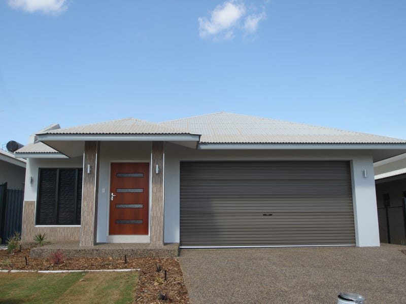 Lot 250 TBA, Berrimah, NT 0828