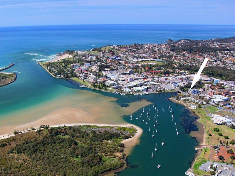 701/2 Hollingworth Street, Port Macquarie, NSW 2444
