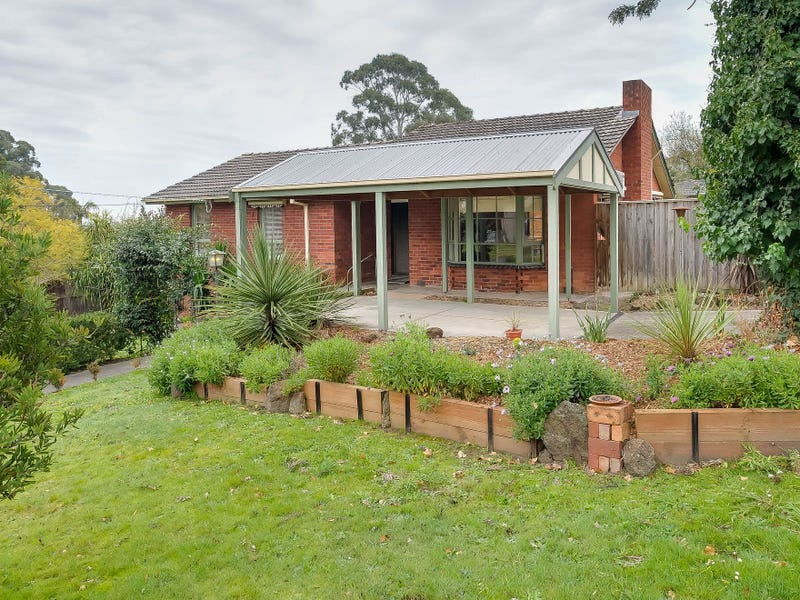 1 Kilborn Court, Kilsyth, Vic 3137