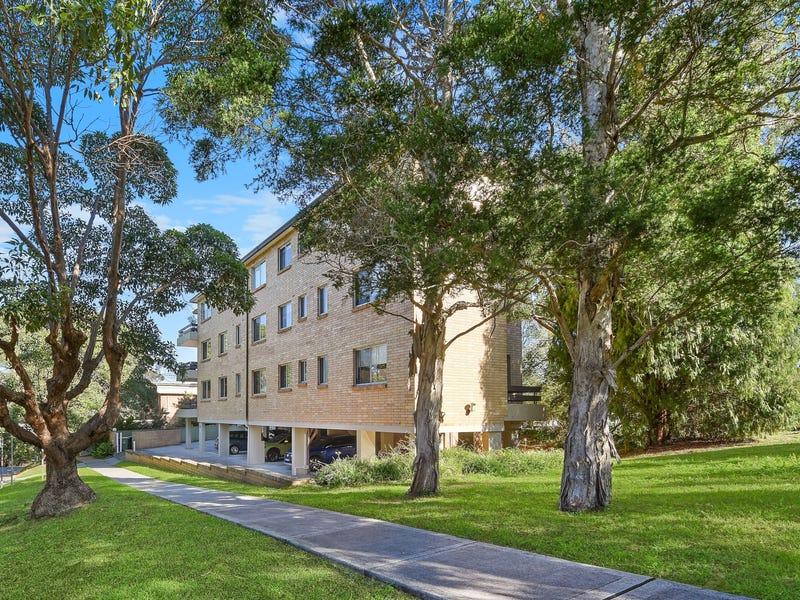 16/416 Mowbray Road, Lane Cove West, NSW 2066
