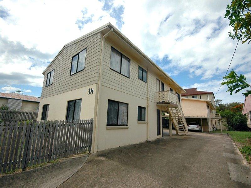 38 Cypress Street, Torquay, Qld 4655