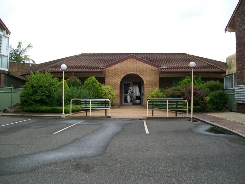 42/15 Lorraine Avenue, Berkeley Vale, NSW 2261