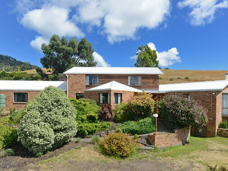 12 Kadina Road, Cambridge, Tas 7170