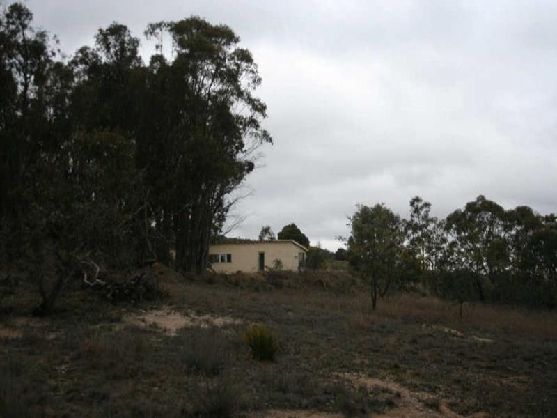 481 Rossi Road, Rossi, NSW 2621