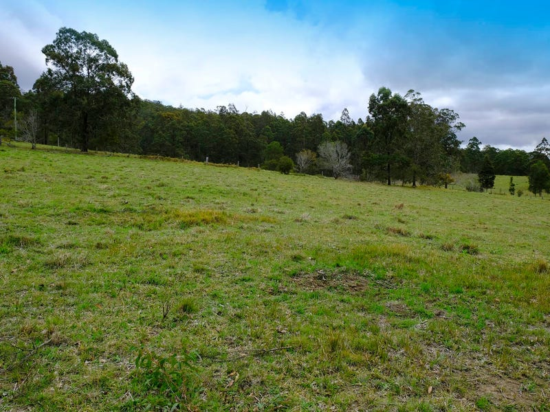 Lot 2 Prices Creek Road, Bunyah, NSW 2429