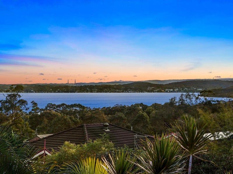 16 Grovelake Close, Eleebana, NSW 2282
