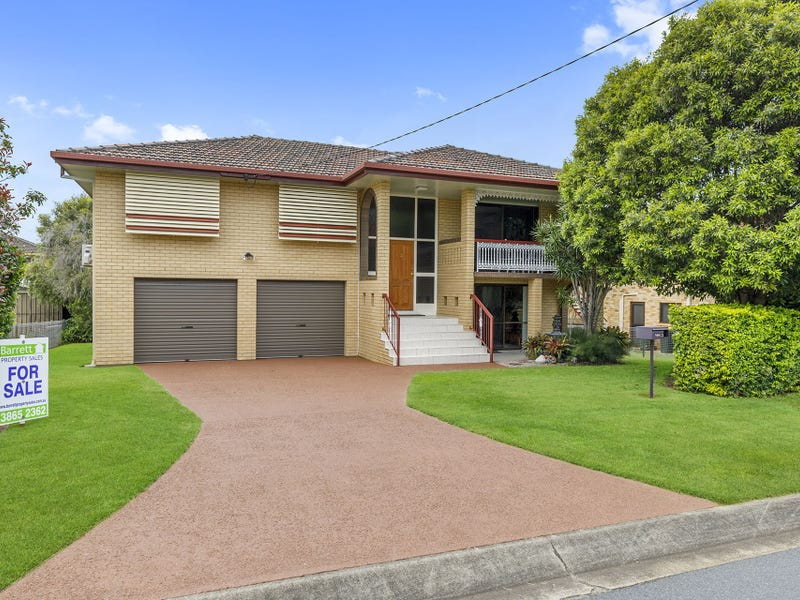 3 Magnetic Street, Boondall, Qld 4034