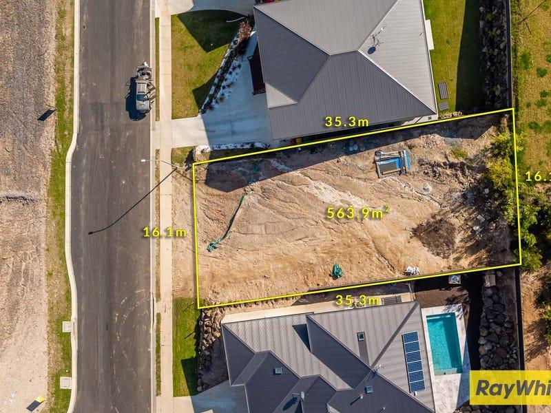 112 Freycinet Drive, Sunshine Bay, NSW 2536